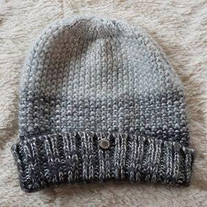 Express Accessories - ❄❄ Express Winter Hat ❄❄